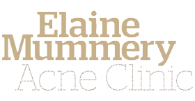 Clinic For Acne